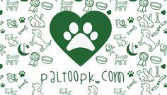 A Pet Portal for Pakistan
