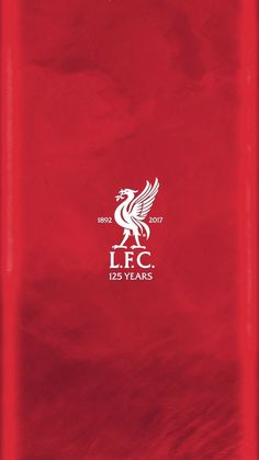 Lfc Wallpaper, Liverpool Fc Wallpaper, Liverpool Wallpapers, Liverpool Soccer, Liverpool Football Club, Premier League, Fa Community Shield, Football Players Images, Uefa Super Cup