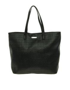 mango shopper's bag