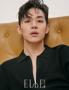 Henry Lau | 劉憲華 | Super Junior M | D.O.B 11/10/1989 (Libra)