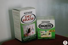 Magnetic dry erase wall dry erase board paint for for Remarkable dry erase paint