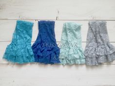 A personal favorite from my Etsy shop https://www.etsy.com/listing/229539749/girl-ruffle-lace-shabby-leg-warmers-lace