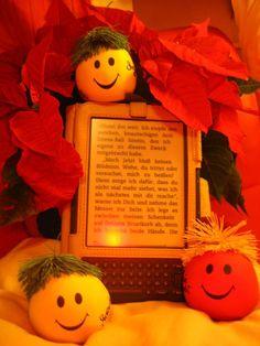 Gegen den Weihnachtsstress: http://stefaniemaucher.jimdo.com/gewinnspiel/