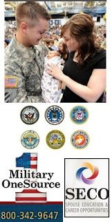 dating policy in the military