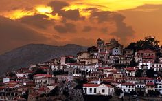 A+gastronomic+journey+to+Arachova+-+Ellines+In+Emirates+-+Are+you+planning+your+forthcoming+ski+trip?+In+Greece??+Oh+Yes!!!!Go+on+winter+vacations+to+Arachova,+a+mountainous+village+nestled+picturesquely+on+the+foot+of+Mt+Its+modern+ski+resort,+its+close+proximity+to+the+navel