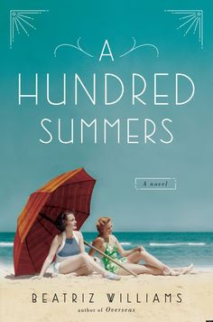 10 Best Books For Summer 2013