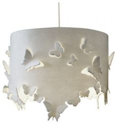 Delight Shade - modern - lamp shades - los angeles - Vertigo Home