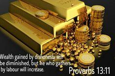 Equityworld Futures Semarang : Harga Emas Antam Turun Jadi Rp 756 Ribu per Gram Silver Market, Discovery Channel, Gold Money, Al Jazeera, Gold Rate, Gold Bullion, Crypto Currencies, All That Glitters, Semarang