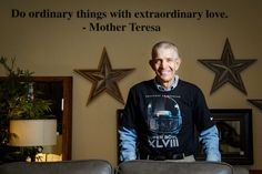 Each year, the @houstonchron's reporters, editors, photographers and producers pick the most interesting people from across the metro area for the annual list of Houston's Most Fascinating People. Our very own Mattress Mack is definitely on this list! | Houston TX | Gallery Furniture |