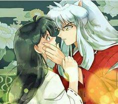 Memes Animal Fairy Tail 54 Ideas For 2019 Amor Inuyasha, Inuyasha Fan Art, Inuyasha And Sesshomaru, Kagome And Inuyasha, Maid Sama, Manhwa, Inuyasha Cosplay, Arte Sailor Moon, Fanart