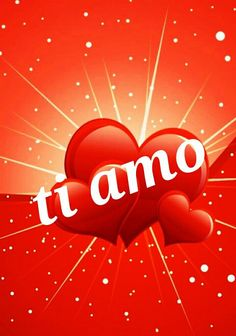 Love You Baby, I Love You, My Love, Baby Kiss, Greetings Images, Italian Quotes, Love Gifts, Emoticon, Ale
