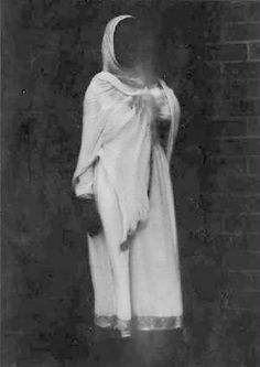Real Ghost Pictures of Demons | DIFFERENT TYPES OF HAUNTINGS, WHAT GHOSTS HAUNT YOU?