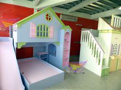 kidsworld.2000@yahoo.com.mx, 01442 690 48 41 Y WHATSAPP 442 323 98 27... PRECIOSA Y CLASICA CASITA LITERA PARA NIÑAS #casita #casitas #literaparaniñas #cama #camasparaniñas #recamaraparaniñas #mueblesparaniñas #muebles #recamarasparaprincesas #princesas #resbaladilla #buro #lila #rosa #verde #recamarastematicas #decoración #hogar #diseño #mueblesinfantiles