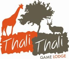 Book your stay at Thali Thali Game Lodge in Langebaan, South Africa.