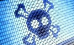Apple Releases Update to Remove Flashback Trojan