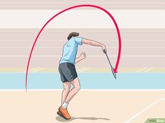 How to Play Badminton Better (with Pictures) - wikiHow