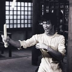 Game Of Death, Enter The Dragon, Bruce Lee, Martial Arts, Fan, Actors, Movies, Fictional Characters, Instagram