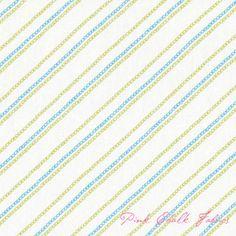 Pink Chalk fabrics: Aneela Hoey Sew Stitchy Chain Stitch Glass Olive