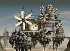 4Gamer.net ― 体験版第2弾が配信中。「BRAVELY DEFAULT」,アニエスと旅を共にする主人公「ティズ・オーリア」と,砂と大時計の国「ラクリーカ」を紹介