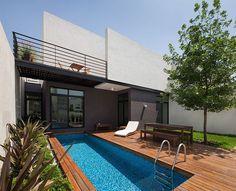 Casa+Ming+by+LGZ+Taller+de+Arquitectura