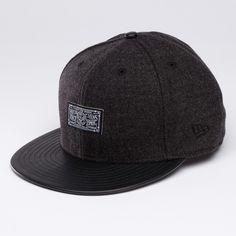 House Of Vans New Era Hat  35 Dope Hats ca8d7e81cbc6
