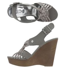 Just picked these up at Payless... yes Payless!  :o)