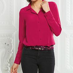 Jockey Person to Person Peached Button Down retail $68.00 http://www.myjockeyp2p.com/web/easygoingclothing/comfort/businesskit.do Jockey Person to Person Fall 2013 Starter Kit item  - color marshmallow in size x-small sent with kit