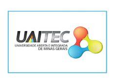 Uaitec Passos II abre inscrições para cursos http://www.passosmgonline.com/index.php/2014-01-22-23-07-47/geral/9730-uaitec-passos-ii-abre-inscricoes-para-cursos
