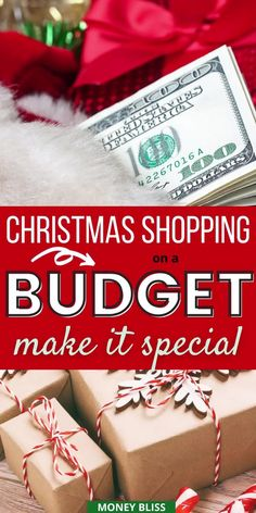 Learn how to Christmas shop on a budget. You need these crazy simple money saving tips for Christmas gifts and to stay on budget. When you are living paycheck to paycheck, you need have Christmas on a tight budget. Stay debt free and still create magical presents, meals, decoration, and DIY crafts. Download free printable. Budget Holidays, Christmas On A Budget, Christmas Mom, Diy Christmas Gifts, Christmas Shopping, Christmas Ideas, Diy On A Budget, Tight Budget, Christams Gifts