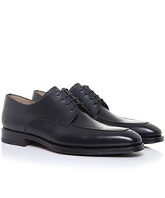 Magnanni Zapatos de cuero de Derby Negro EU45 / UK11 Magn... https://www.amazon.es/dp/B01E47FZ7M/ref=cm_sw_r_pi_dp_rZXBxbWW81D70