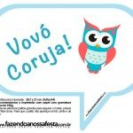 Plaquinhas Divertidas Chá de Bebê Menino 14 Silhouette Projects, Diy And Crafts, Hello Kitty, Snoopy, Baby Shower, Scrapbook, Bb, Pamela, Lucca