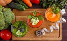 As 2 Receitas de Sucos Detox que Ajudam a Controlar a Pressão Arterial