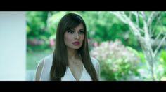 Bipasha - 'Alone'