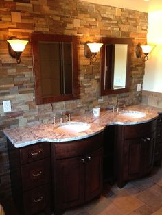 Cute Kitchen Bath And Beyond Tampa Tiny Choice Bathroom Shop Uk Square Fitted Bathroom Companies Bathroom Tile Floors Patterns Old Big Bathroom Mirrors Uk BrownBathroom Mirror Frame Kit Canada Pinterest \u2022 The World\u0026#39;s Catalog Of Ideas
