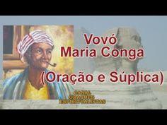 Maria Conga, Vo Maria, Baseball Cards, Congas