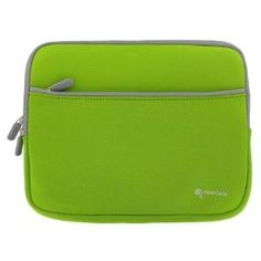 Netbook Sleeve (Ipad) $9.50 things-i-like
