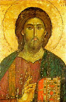 WEMSK37 Byzantine (Medieval Greek) Literature
