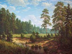 работы Сергея Басова – 09