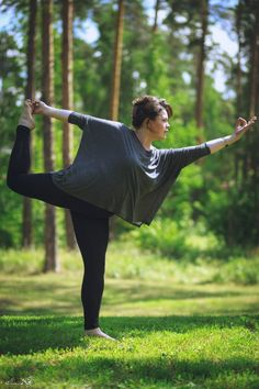 Йога учит нас, что цель жизни каждого человека – это внутреннее путешествие к собственной душе, которая является окном в Бесконечность.  Открытие бесконечности внутри своей души – это процесс разрушения границ, установленных нашим телом, чувствами, умом. Эти внутренние ограничения йога называет кармой. Карма – это мусор из нашего прошлого, это шлаки, это внутренний хлам.  Если не делать уборку в доме, жилое пространство сужается, радость и чувство комфорта покидает жильцов. Каждый из нас…