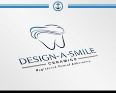 Design A Smile Logo Design