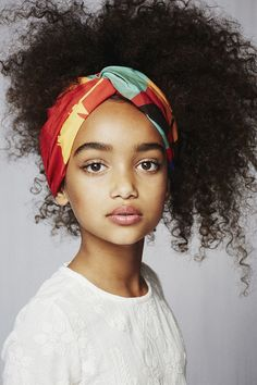 Yemzi Afro's / Babiekins Magazine // Young Americans Portrait Inspiration, Hair Inspiration, Pretty People, Beautiful People, Curly Hair Styles, Natural Hair Styles, Natural Beauty, Natural Curls, Young Americans