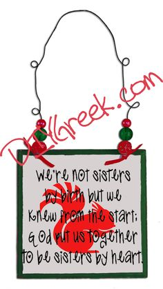 A great little example using the Alpha Gam stencil. We have the art work for the saying available to our customers, sized to work on the sign from our Project Kit. #adg, #alpha gamma delta #sorority, #greek, #little sister, #diygreek, #big sister, #stencil, #squirrel