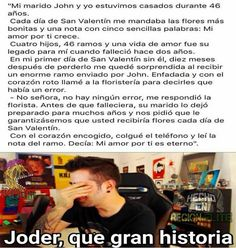 Read secreto from the story TU SECRETO + MEMES (meta: lecturas) by SiloDeFelippe (SILO) with reads. Funny V, Funny Memes, Jokes, Sad Pictures, Sad Stories, Im Sad, Book Memes, Funny Comics, Wattpad
