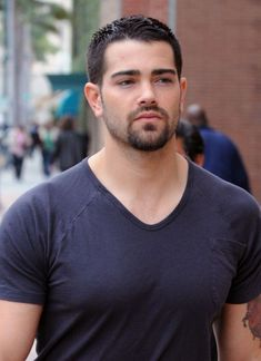 an excellent list of pics of Jesse Metcalfe. Jesse Eden Metcalfe is an American actor. Vote for the best Metcalfe photo. Jesse Metcalfe, Beautiful Men Faces, Gorgeous Men, Where Is The Love, Men Tumblr, Scruffy Men, Bear Men, Hot Guys, Hot Men