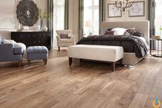 Cost Of Luxury Vinyl Plank Flooring components can add a contact of fashion and design to any house. Cost Of Luxury Vinyl Plank Flooring can imply many issues… Vinyl Wood Flooring, Modern Flooring, Linoleum Flooring, Luxury Vinyl Flooring, Luxury Vinyl Tile, Wood Vinyl, Luxury Vinyl Plank, Flooring Ideas, Ceramic Flooring