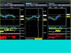 5am Market Blast - Trade The Turn 7-24-12  http://www.tradetheturn.com  If you would like to join our DAILY TRADING CLASSES, please register at our website.  We hold the classes twice a day on live markets in real time Also if you want to see  us trade right now, got to our YouTube channel at http://www.youtube.com/user/tradetheturn4x
