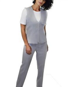 Encontre este Pin e muitos outros na pasta uniformes de Regina Matuck. 1af860ac7f73b