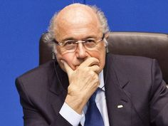 How to boycott Fifa - a football fan's guide - News & Comment - Football - The Independent