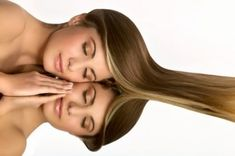 How to make hair grow faster overnight!    Pin now read later.      #hair #growth #tips #tricks #must #beauty #treatments #howto