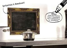 Die 12 Besten Bilder Von Kuchenruckwand Sweet Home Decorating